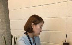 [카드뉴스] '비법 상태' 스타트업, 고발이 최선입니까?