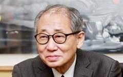 문학평론가 황현산 별세…향년 73세