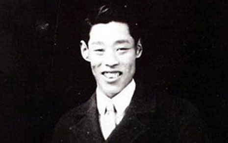 '영웅' 이봉창의 변절?  그는 보통사람이었을 뿐