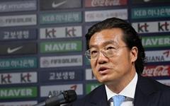 '벤투' 발표 후 엇갈리는 반응, 한국팀 감독직은 어떤 자리일까