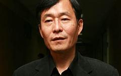 4대강 양심선언 '김이태', 10년 만에 징계 철회