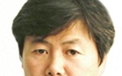[칼럼] 'KAI 고성' 논란에 떠오른 6년 전 이야기