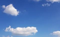 [모이] 하늘과 바람과 별과 시