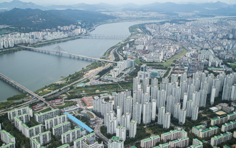 서울 집 3채 30억 재산  종부세 554만 → 1271만원으로