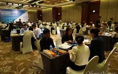 인천시, '신남방 정책'에 발맞춰 베트남서 수출 '노크'