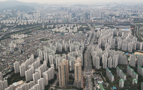 '위례신도시'의 역설,  바보 오빠는 억울하다