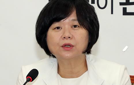 한국당 '세금폭탄' 들고 나온 진짜 이유... 이거였어?