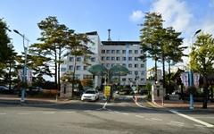 양평군. 보건복지부 지역복지사업 평가 대상 수상
