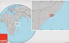 서양이 발견한 조선 지도의 가치, 정작 한국은 몰랐다