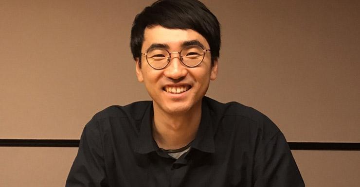 """""""옥상 강제진압 충격"""" '쌍용차 사태', 알려지지 않는 뒷얘기"""