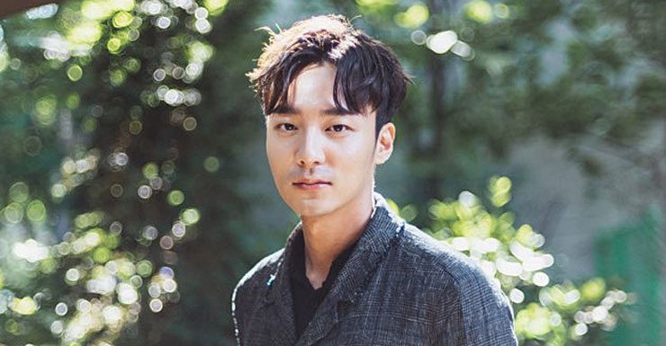 """""""공감 없는 노래는 남의 일기장"""" 돌아온 로이킴의 숨은 매력들"""