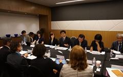 제주·대구교육청, 26일 싱가포르서 'IB 한글화' 최종협상