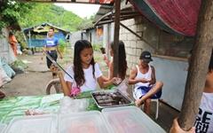 태국은 똠양꿍, 베트남은 쌀국수, 필리핀은?