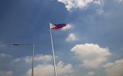 필리핀 마닐라 속 '작은 스페인'을 아시나요?