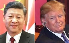 미, 2천억 달러 규모 대중국 추가관세 발동... 무역전쟁 '격화'