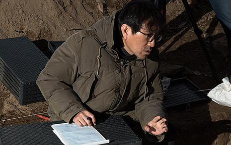 민간인 학살 유해 발굴의 진짜 의미는