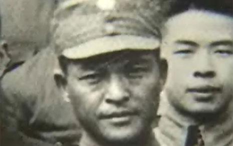 의열단장 김원봉, 역사의식에 투철했던 인물