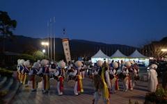 조통달-조관우-조현, 3대의 국악 하모니