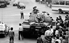 부마민주항쟁 39주년… 진상 규명·국가기념일 지정 '첫발'