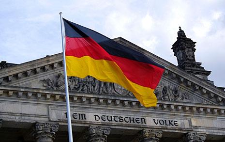 모두가 잘사는 독일? 과연 그럴까