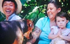 [모이] 시위 중인 니카라과·평화의 땅 코스타리카에 가다