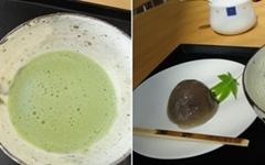 일본인들이 조선의 '차 사발'을 좋아한 이유