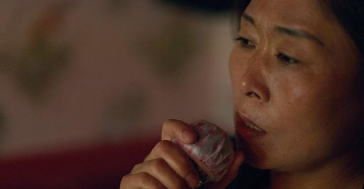 중국 농부에게 팔려간 탈북 여성의 파란만장 한국 입성기