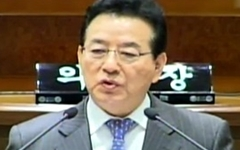 강남구, 8715억 원 편성한 내년도 예산안 제출