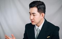 """""""조양호 회장 이번 기회에 퇴진해야"""""""