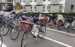 """""""우리는 자전거 이용률을 높이려 하지 않습니다"""""""