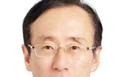 임규홍 경상대 교수, 배달말학회 차기 회장 선임