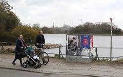 '행복한 나라' 덴마크, 관광객에겐 글쎄?