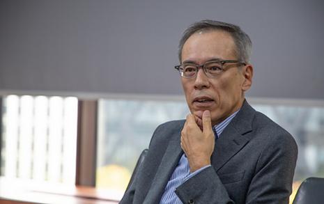 주진형 전 한화증권 대표가 전망한 내년 한국경제