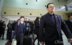"""북 경의선, 2007년에 비해 """"나아진 것도 나빠진 것도 없는 듯"""""""