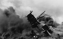 77년 전 오늘 일본의 결정은 결국 오판이었다