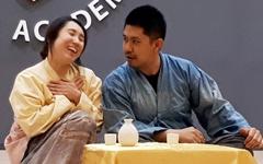 14년째 정기공연 펼쳐온 천안 아산 교사극단 '초록칠판'