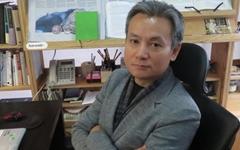 김학원 휴머니스트 대표, '2018 올해의 출판인' 본상 수상