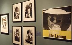 존 레논 38주기, 서울에서 그를 기리는 법