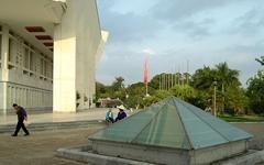 베트남 한기둥 사원, 바딘광장... 알고 가면 편리한 여행 꿀팁