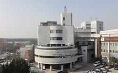 가좌·킨텍스사업지구~서울 영등포 잇는 'M버스 노선' 신설