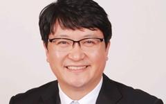 박남현 전 청와대 행정관, 더불어민주당 복당