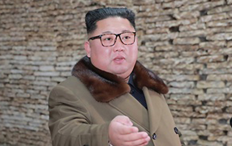 """""""비핵화의 길 막힐 수도"""" 북한 담화에 담긴 속뜻은?"""
