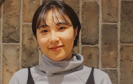 """""""화장, 클렌징 티슈 한 장이면 지워질 권력"""""""