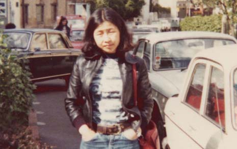 """""""한국이 싫어 1974년에 '탈조선'... 내 선택은 옳았다"""""""