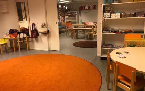 복수언어는 기본에 영어까지... 핀란드의 어린이 언어 교육 비결