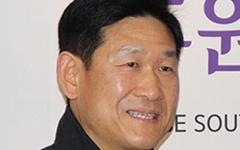 """'로체 남벽' 여섯 번째 도전하는 홍성택 """"꿈 이루고 싶을 뿐"""""""