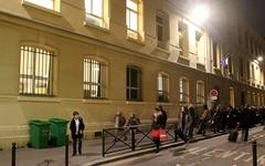 파리에서 인생샷과 야경... 한번에 가능한 곳