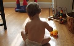 [아이 마음 공부] 집에서 일어나는 유아 안전사고