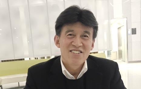 """""""홍남기팀-이명박근혜 차이? 정부가 말해봐라"""""""