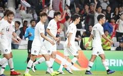 황인범·김민재·이승우... 2002년보다 강한 한국대표팀 보게 될까